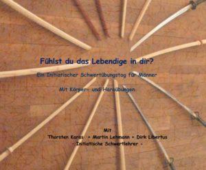 Männerschwerttag Freiburg