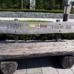 Städtepartnerschaft Freiburg